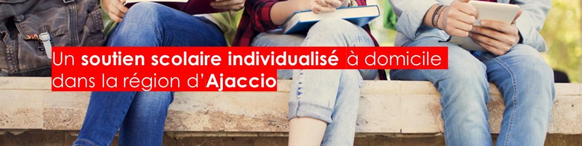 Bandeau-site-JSONlocalbusiness-Ajaccio